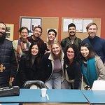 Foto de Arca Italian School Bologna - Italian in a Day Course
