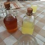 Tin Bota - Luveria & Birraの写真