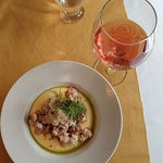 Bild från Cafe Delion Bistro & Bar