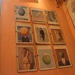 Foto de Café Del Árbol