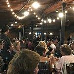 Foto de Pearl Street Grill & Brewery