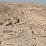 Photo of Shobak Castle