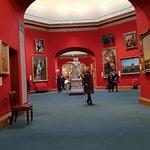 Photo of Scottish National Gallery