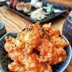 Foto di Genji Sushi Bar