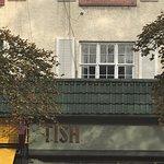 Photo of Tish Bar & Restaurant