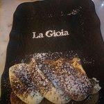 Photo de La Gioia