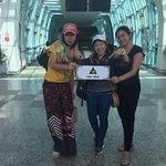 Foto Trips Bali