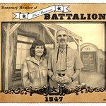 Foto van Mormon Battalion Historic Site