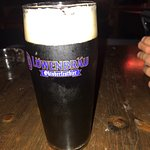 Photo de King's Cross Irish Pub