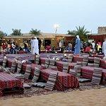 Photo of Turisti a Dubai