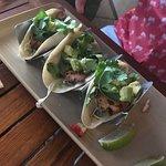 Monkeypod Kitchen Foto