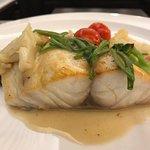 Foto di Restaurante Támesis