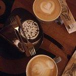 Photo de Tucano Coffee Puerto Rico