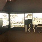 Photo de Cape Town Diamond Museum