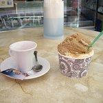 Foto de Gelateria Fior Di Latte