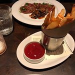 Photo of Water Grill Santa Monica