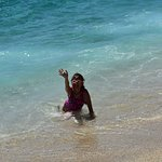 Valokuva: Kleopatra Beach