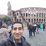 Foto de Enjoy Rome