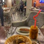 Foto Cactus Restaurant