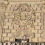 Photo de Cattedrale di San Nicola