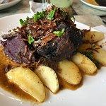 Photo of El Mirador Restaurant