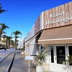 Foto de Restaurante Casa Domingo