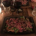 Фотография Hatraklin Bistro Meat & Wine