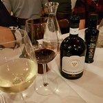 Foto de Al Boccon Di'vino is Non Solo Vino