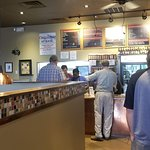 Foto Whole Hog Cafe