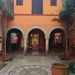 ภาพถ่ายของ Casa de Sefarad