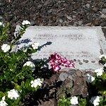 Zdjęcie Charles Lindbergh's Grave