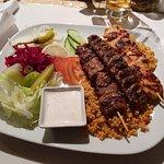 Bilde fra Kapadokya Restaurant