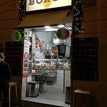 Photo of Borgo 139