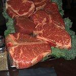 Okeechobee Steakhouse صورة فوتوغرافية