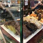 Paradise Bakery & Cafe Foto