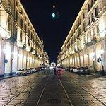 תמונה של Via Po