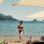 Photo of Icmeler Beach