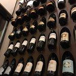 Bar Da Gino Foto