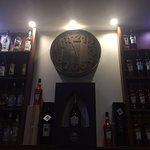 Photo of UC Cafe