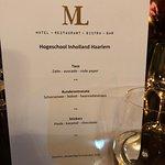 Фотография Restaurant ML