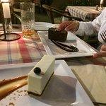 Dunacorso Restaurantの写真