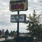 Foto de Maurice's Piggie Park BBQ