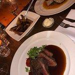 Foto de Restaurant Vlaming