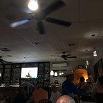 Foto de Chef Mickey's Place
