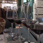 Photo of Evoe Wine Bar Shop