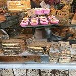Foto de Cafe Marmalade