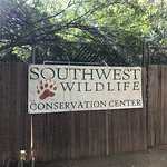 Foto de Southwest Wildlife Conservation Center