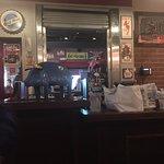 Midwood Smokehouse Foto