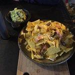 Фотография Guadalajara Tacos al Grill