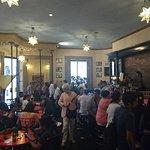 Foto de Restaurante Floridita